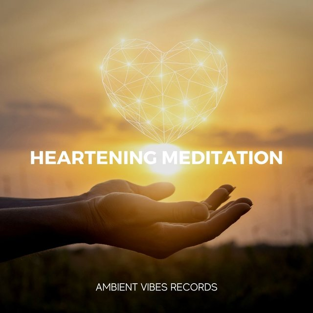 Heartening Meditation