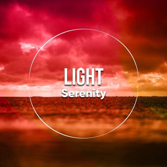 # 1 Album: Light Serenity