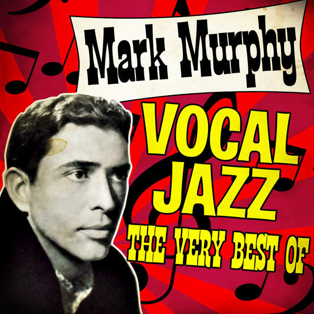 Vocal Jazz (The Very Best Of)