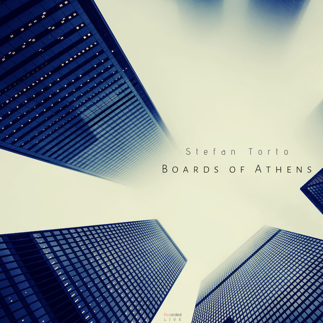 Boards of Athens