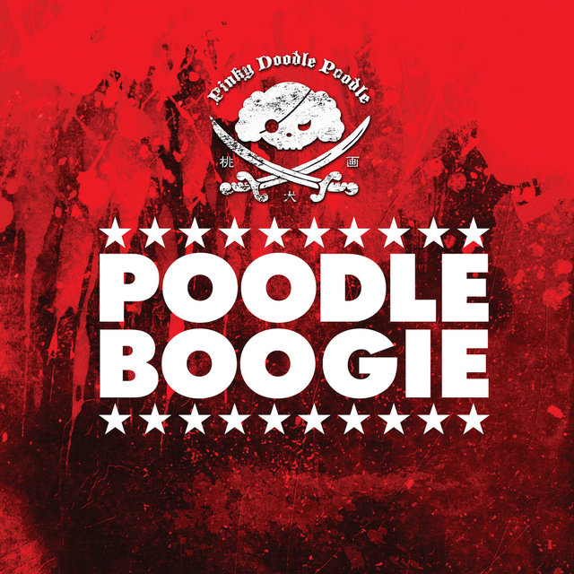 Poodle Boogie