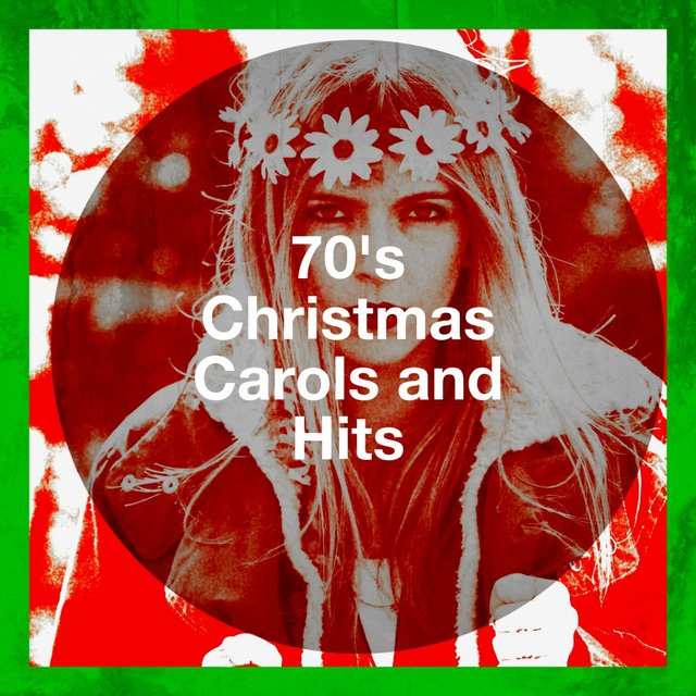 70's Christmas Carols and Hits