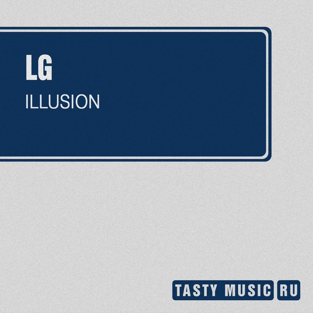 Illusion - Single