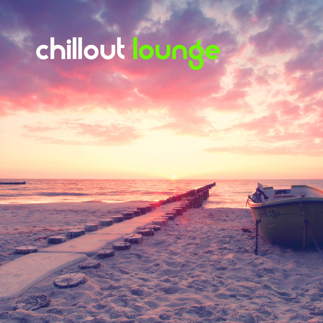 Chillout Lounge Hits