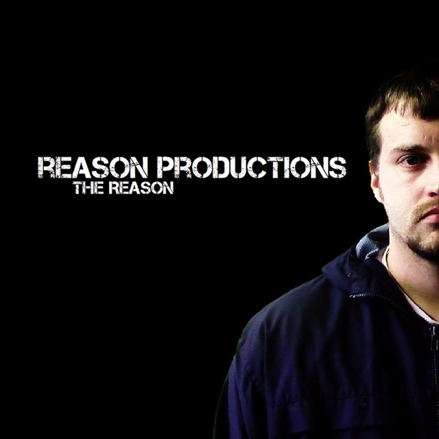 Reason Productions