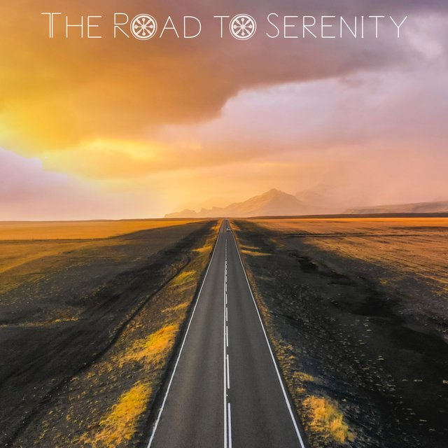 The Road to Serenity