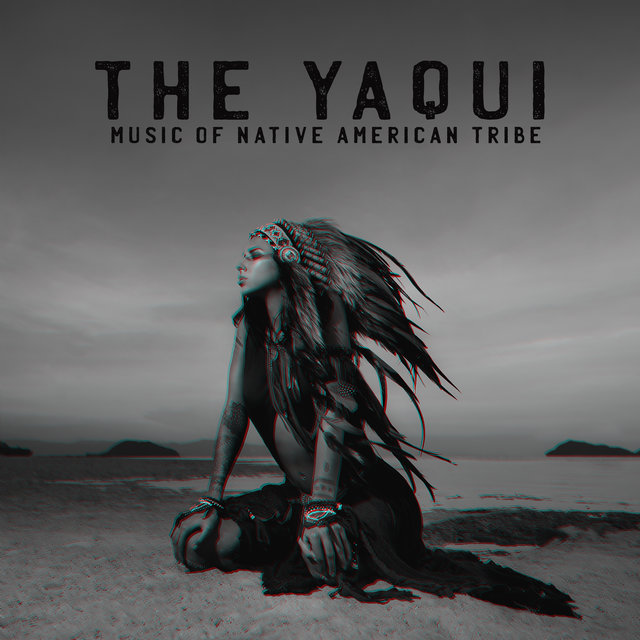 The Yaqui