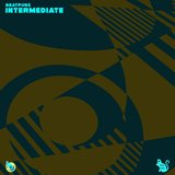 Intermediate (Original Mix)