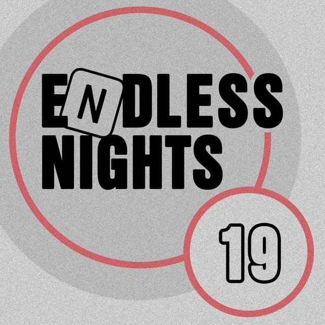 Endless Nights, Vol. 19