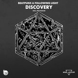 Discovery (Methodub Remix)