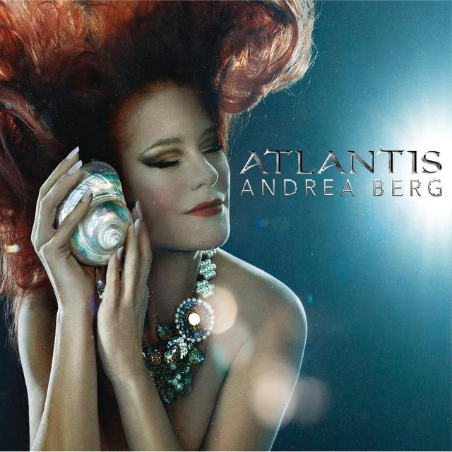 Atlantis (Deluxe Edition)