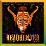 HeadHunter Dos