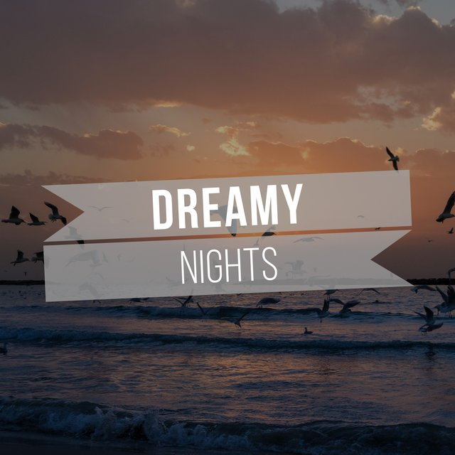 # Dreamy Nights