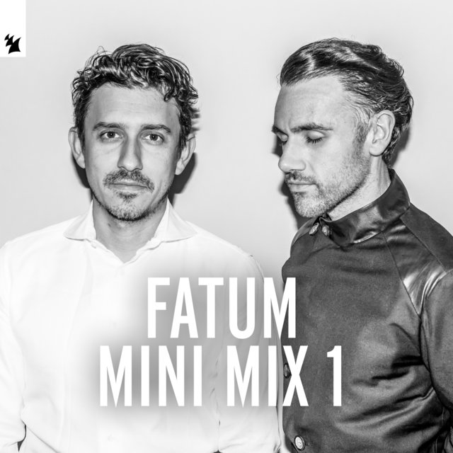 Fatum Mini Mix 1