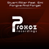 Forgive & Forget (Feat. Emi) (Instrumental Mix)