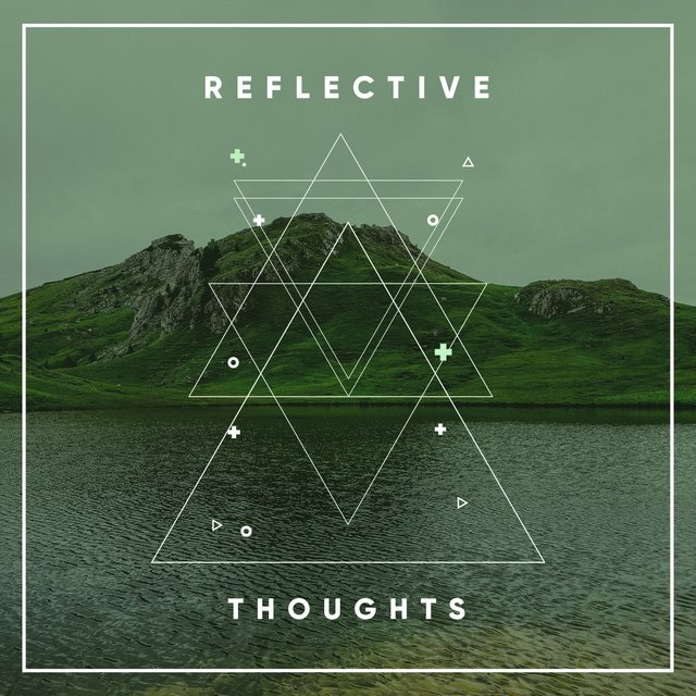 # 1 Album: Reflective Thoughts