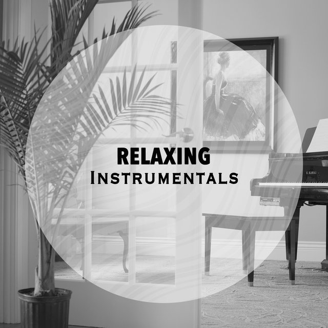 Relaxing Ambience Instrumentals