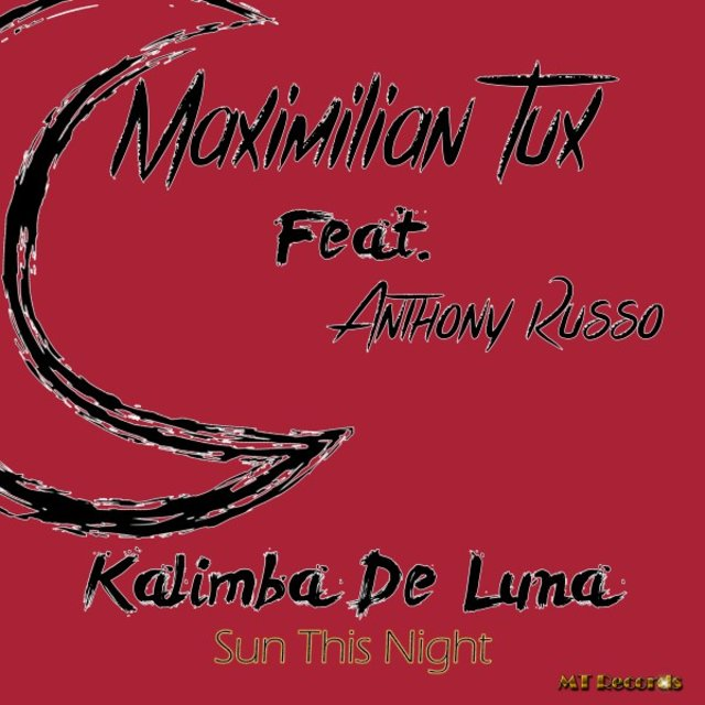Kalimba De Luna, Sun This Night
