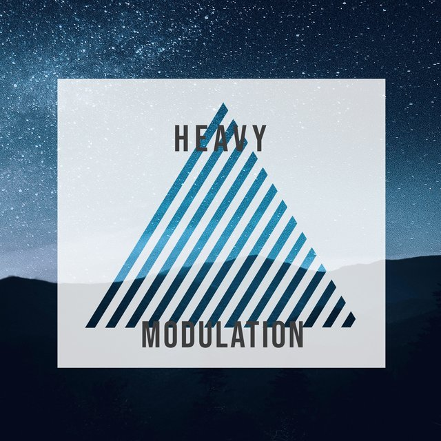 # Heavy Modulation