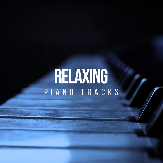 Relaxing Restaurant Piano Tracks