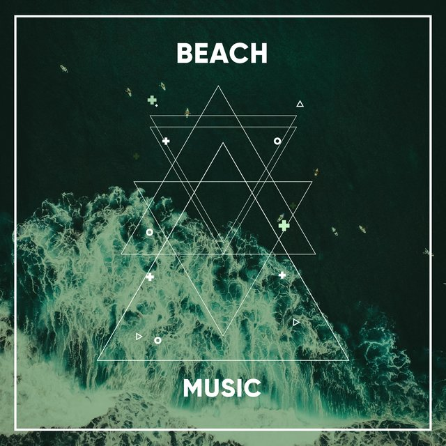 Pure Beach Music