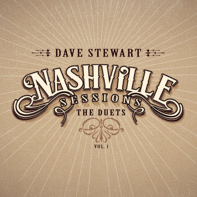 Nashville Sessions - The Duets, Vol. 1