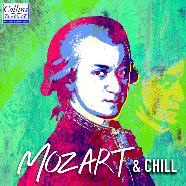 Mozart and Chill