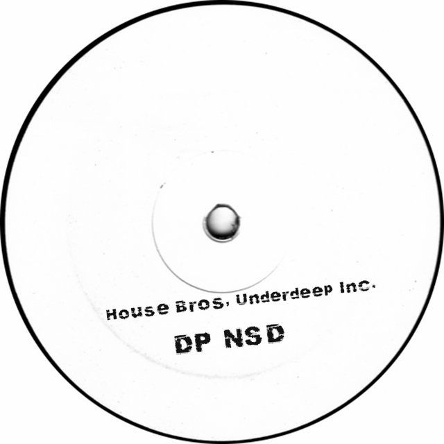 DP NSD (Soulful Mix)