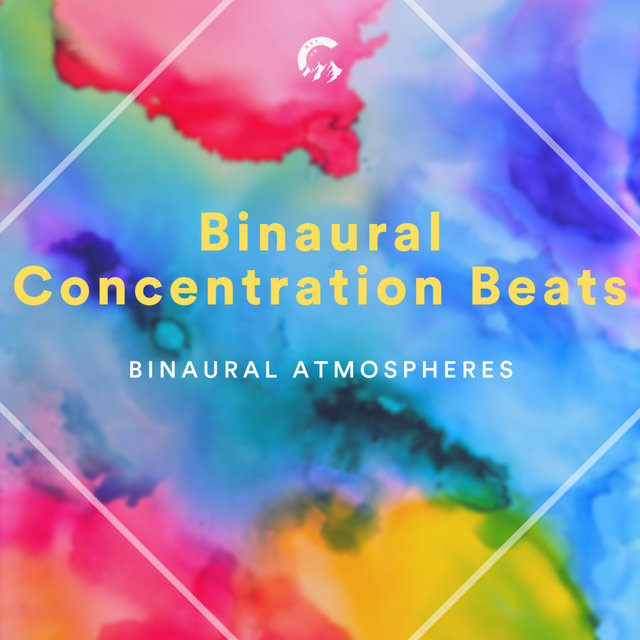 Binaural Concentration Beats