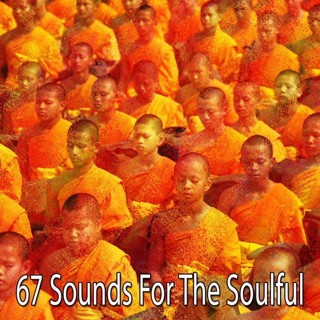 67 Sounds for the Soulful
