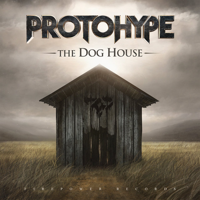 The Dog House