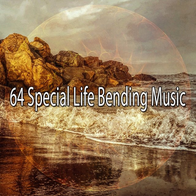 64 Special Life Bending Music