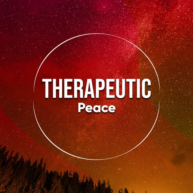 # 1 Album: Therapeutic Peace
