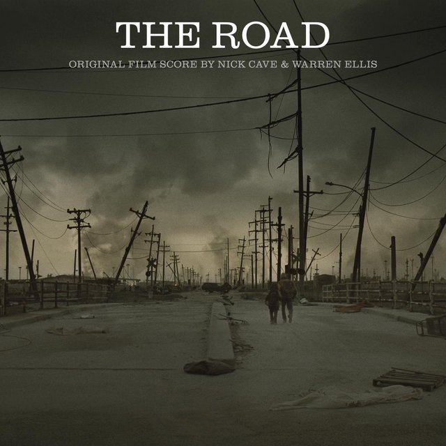The Road (Original Film Score)