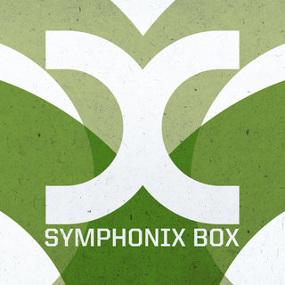 symphonix the usual suspects remixes part 1