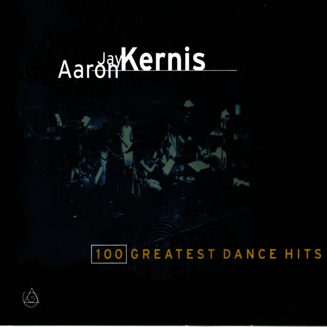 100 Greatest Dance Hits