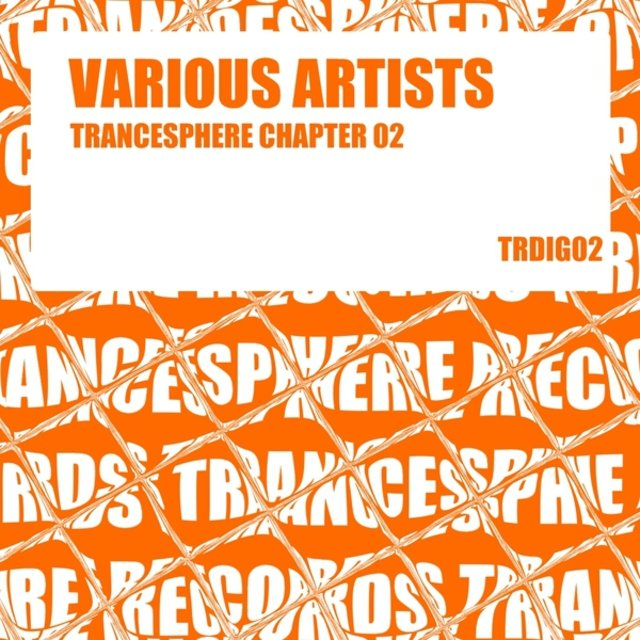 Trancesphere Chapter 02