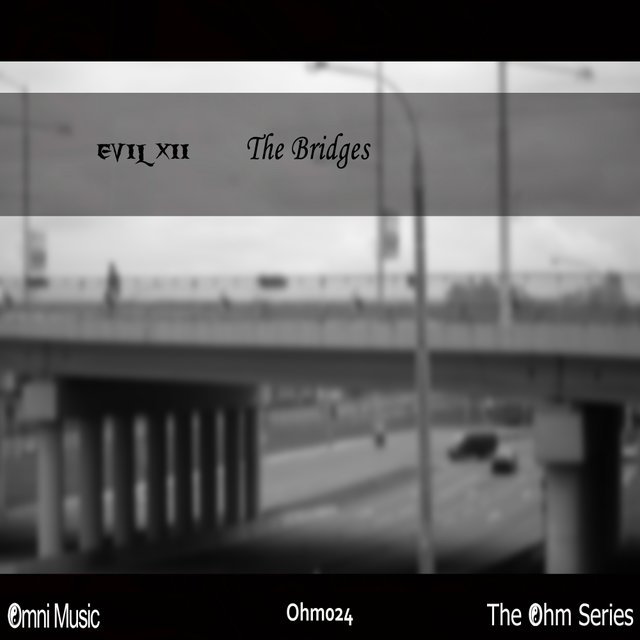 The Ohm Series: The Bridges