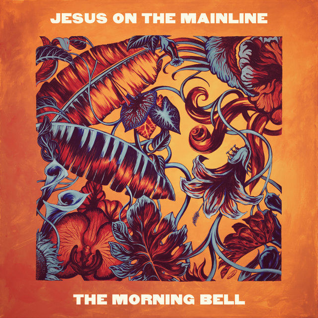 The Morning Bell