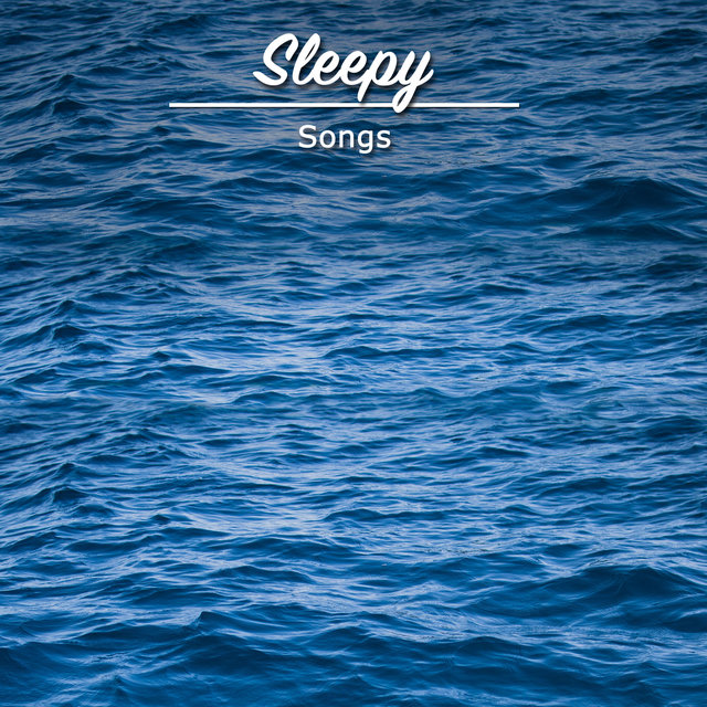 #18 Sleepy Songs for Zen Meditations