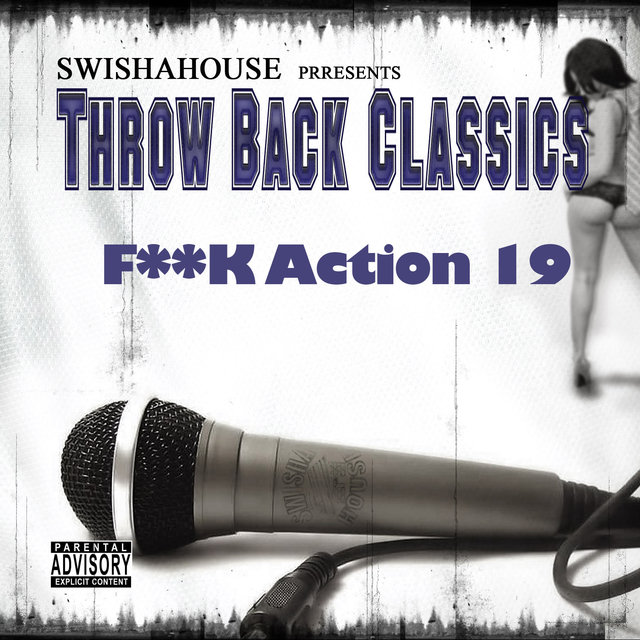 F**k Action 19