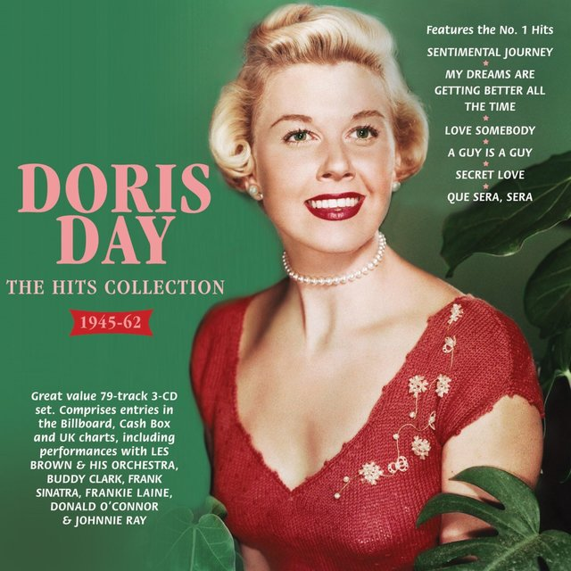 The Hits Collection 1945-62