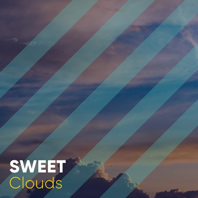 # 1 Album: Sweet Clouds