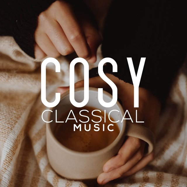 Cosy Classical Music