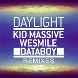 Daylight  (Alex van Alff Remix)