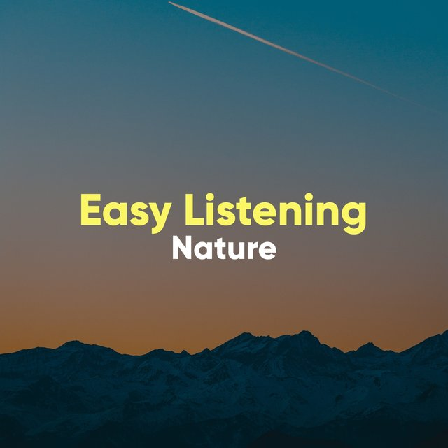 # Easy Listening Nature