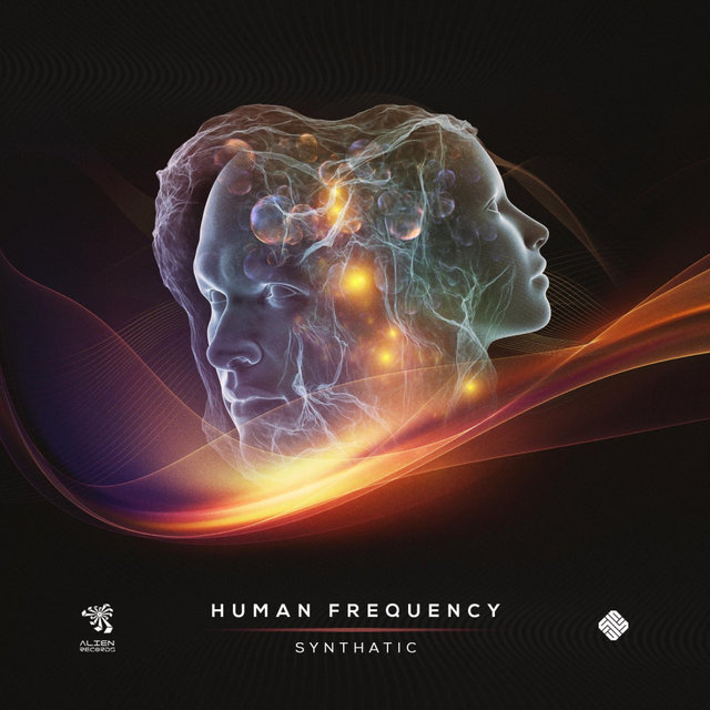 Human Frequency