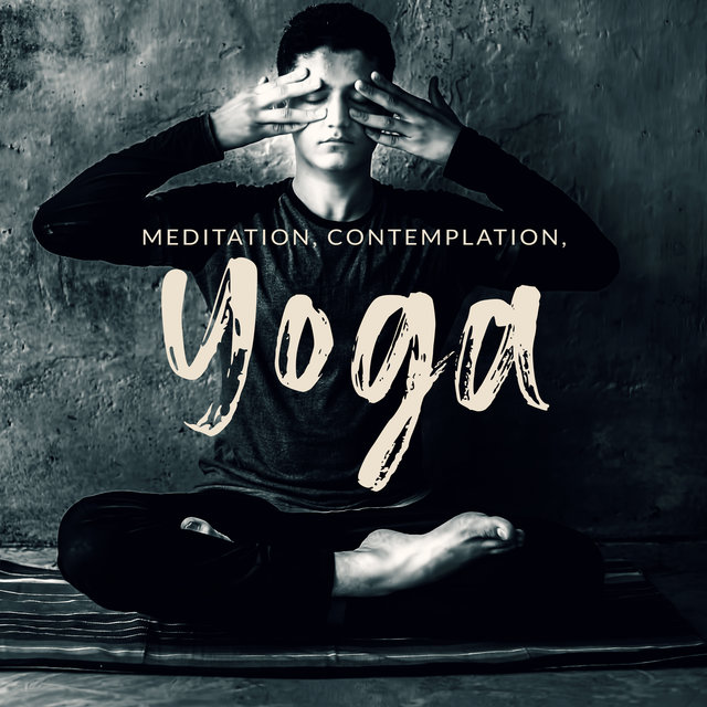 Meditation, Contemplation, Yoga – Best Ambient Music for Buddhist Practices