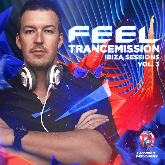 Trancemission Ibiza Sessions, Vol. 3