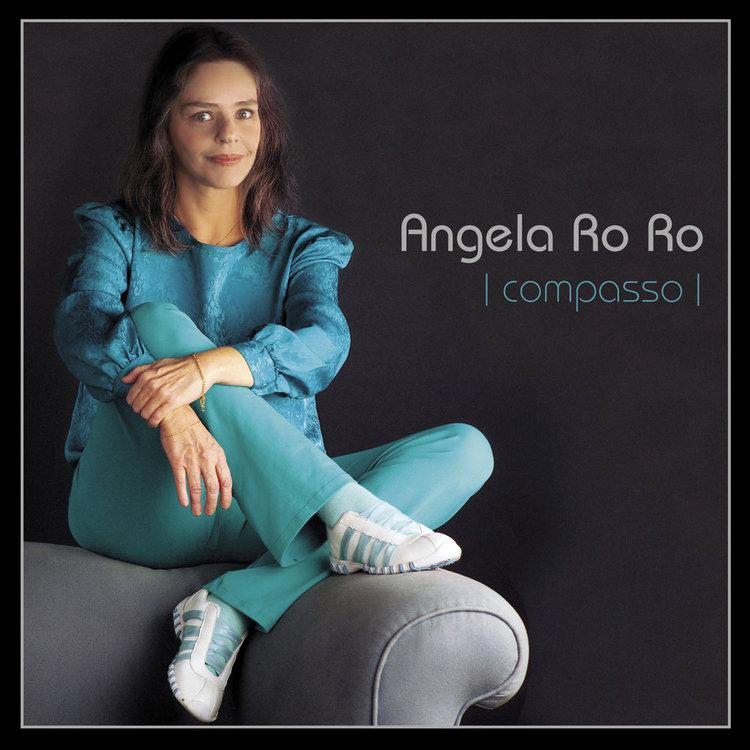 musica compasso angela ro ro